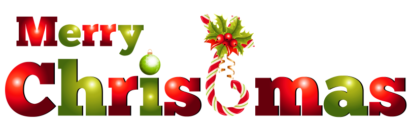 merry-christmas-clip-art-6
