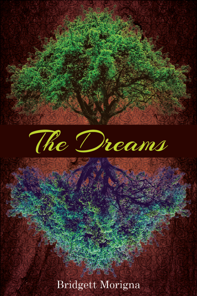 the dreams cover