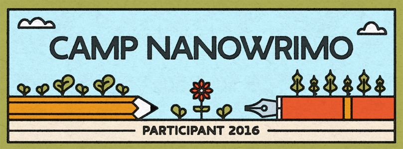 CNW_Participant.jpg