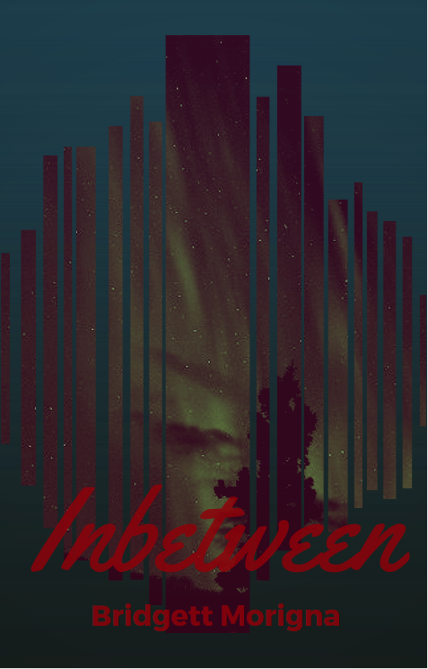 inbetween-draft-cover