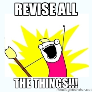 revise all the things.jpg