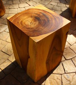 wood-1904101_640