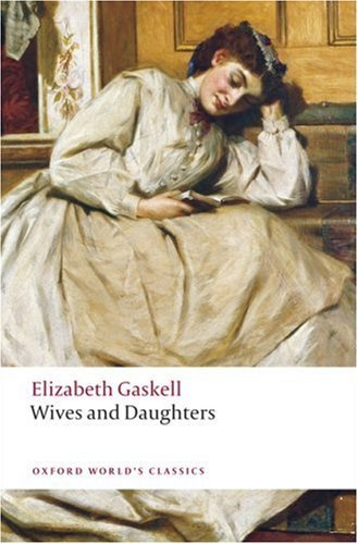 wives-and-daughters-oxford-world-s-classics-146843061