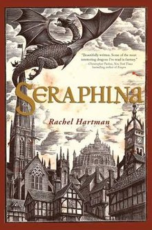 220px-seraphina_book_cover_28us_addition29