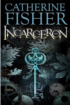 books_0011_incarceron