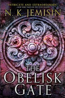 220px-jemisin_obelisk_gate_cover