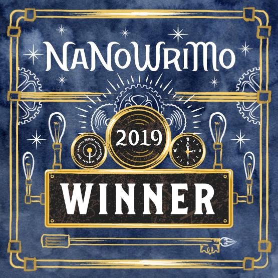 nano-2019-winner-web-badge