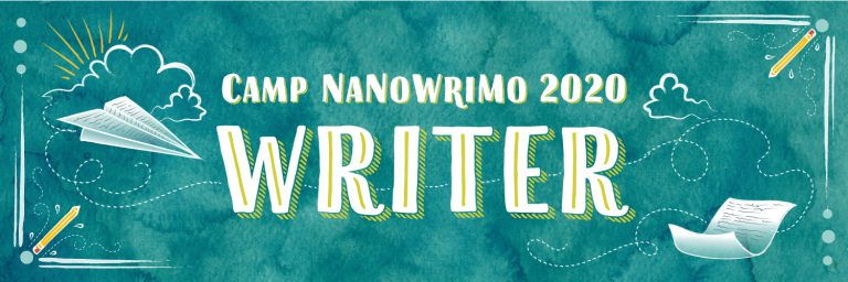 Camp-2020-Writer-Twiter-Header-768x256