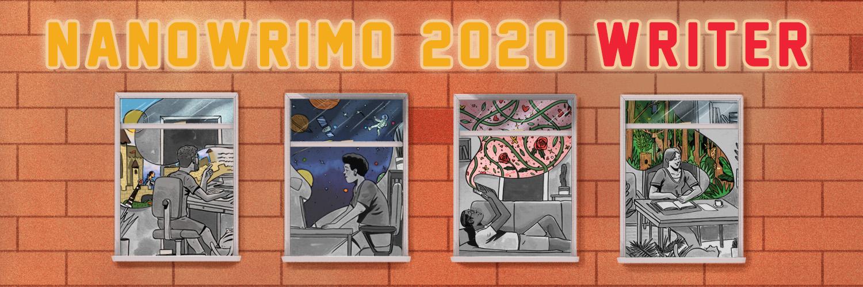 NaNo-2020-Writer-Banner-Twitter