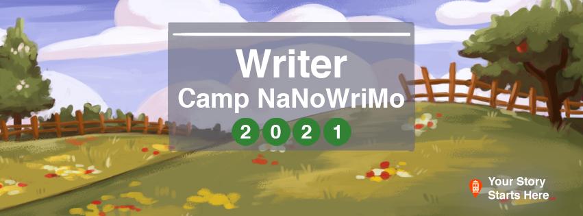 Camp-21-Writer-FB-Banner